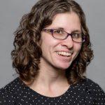 Becky Z. Dernbach
