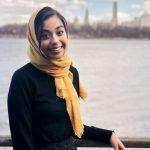 Hibah Ansari