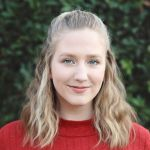 Emily Pofahl