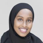 Aala Abdullahi